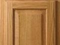cabinets_11
