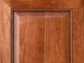 cabinets_18