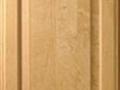 cabinets_21