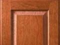 cabinets_25