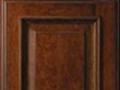 cabinets_26