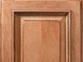 cabinets_27