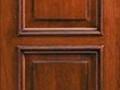 cabinets_28