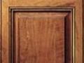 cabinets_9