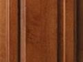 cabinets_12