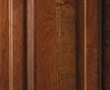 cabinets_13