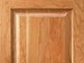 cabinets_15