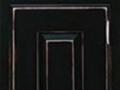 cabinets_16