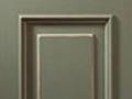 cabinets_17