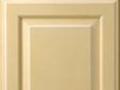 cabinets_19