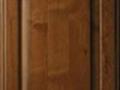cabinets_22