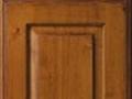 cabinets_29