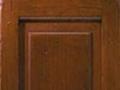 cabinets_4