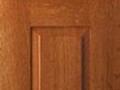 cabinets_6